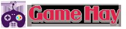 Game  Hay – Game PC Hay – Game Online Hay – Game Web Hay